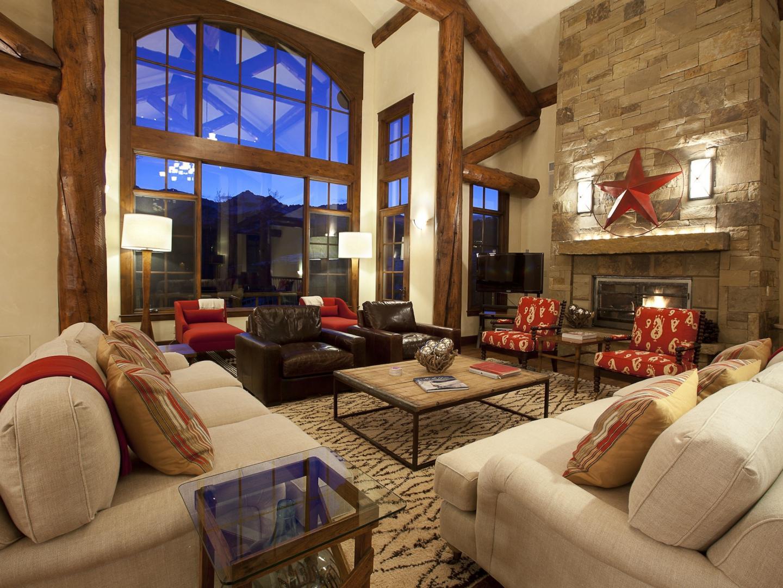 Luxury Master Room Sha excelsiororg